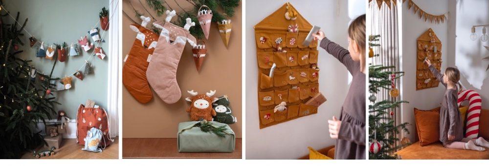 fabelab-weihnachten-advent-deko